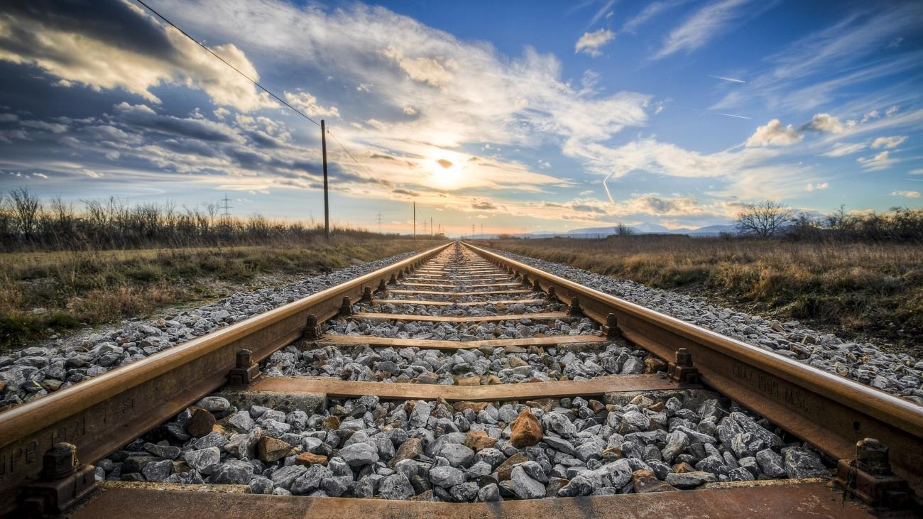 railway-1555348_1920