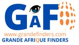 Grande finders logo copy