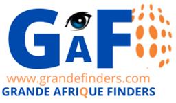 cropped-Grande-finders-logo-copy.png